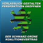 Koa_Button Landtag_2014-19